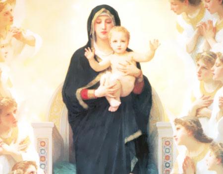 banner-maria